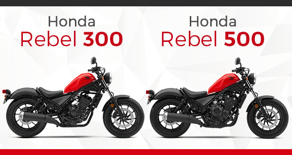 new-honda-rebel-500-_-rebel-300-models-debut__